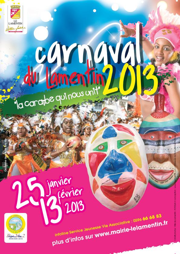 carnaval-lamentin-2013