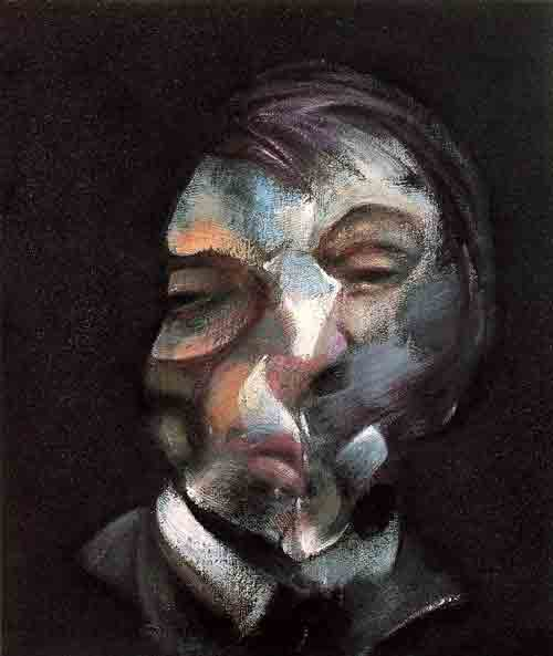 http://www.madinin-art.net/images/bacon_autoportrait.jpg
