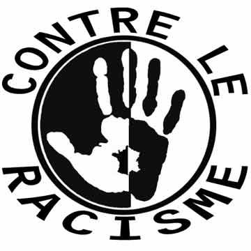 Top Racisme anti-Blancs », non à une imposture ! | Madinin-art  MK29