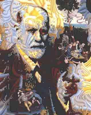 http://www.madinin-art.net/images/freud_2.jpg
