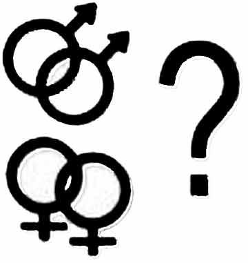 homosexualite-2