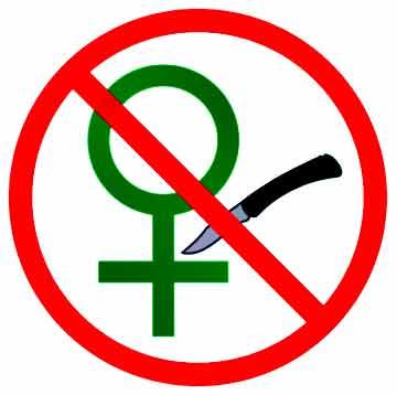 Mutilations sexuelles des femmes - Snat - senatfr