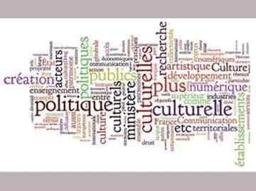 politique_culturelle.jpg