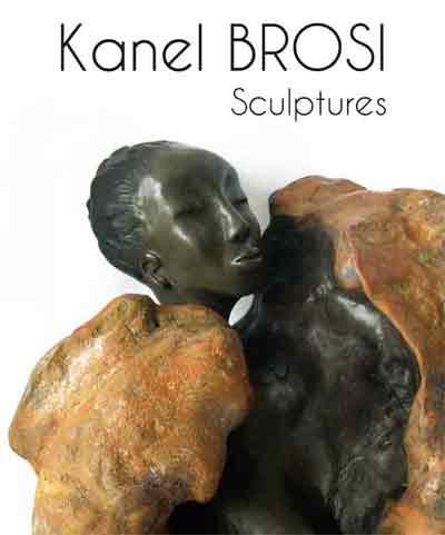 kanel_brosi_sculptures