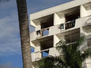 Hôtel Kalenda
