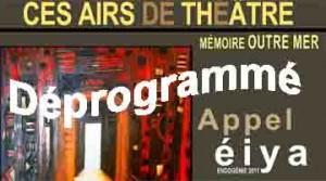 ces_airs_de_theatre-deprog-360