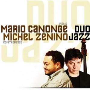 mario-canonge-et-michel-zenino-duo-jazz