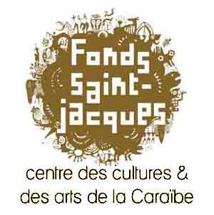 fonds_st-jacques-300