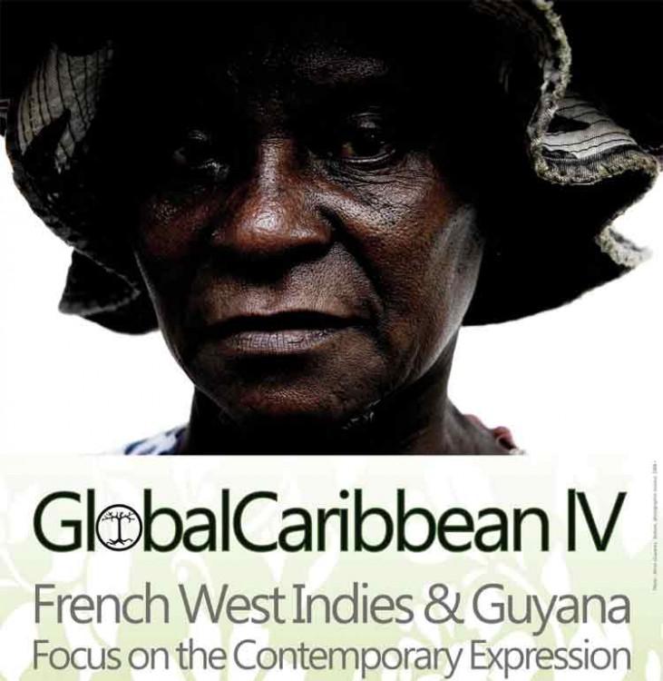 global_caribbean-4