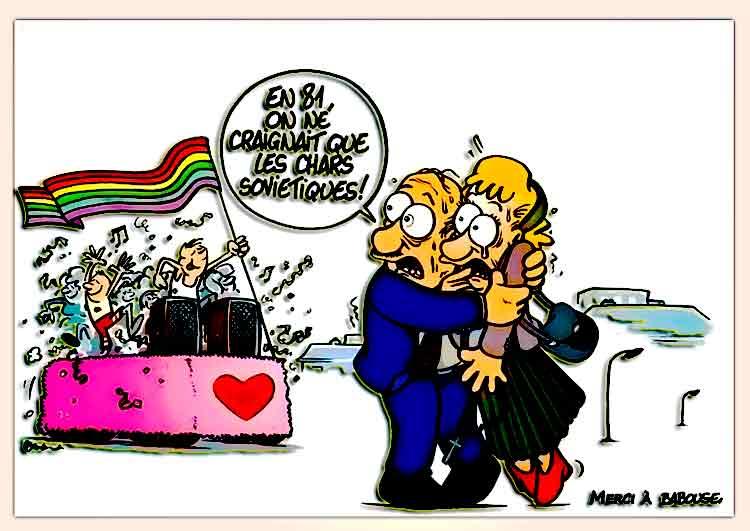 homophobie-2