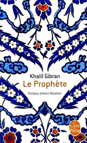 le_prophete
