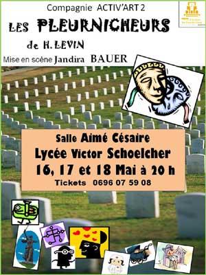 les_pleurnicheurs-360