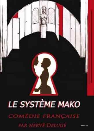 syteme_mako
