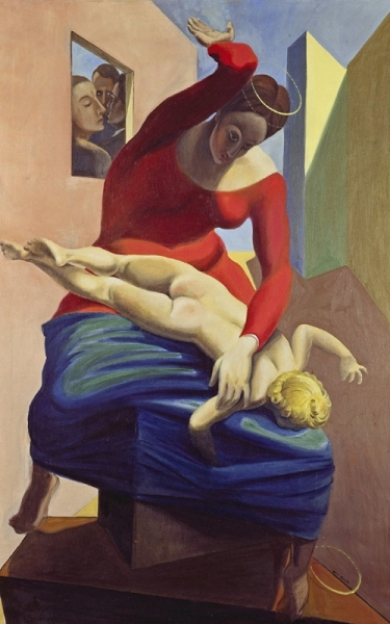La-Vierge-corrigeant-l-enfant-Jesus_pics_390