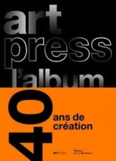 art_press_album
