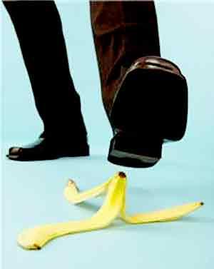 banane_lurel