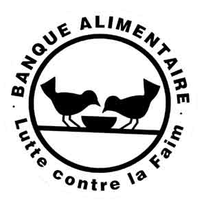 bank_alimentaire