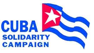 cuba_solidarity_campaign
