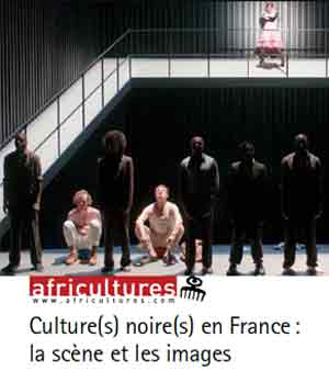 cultures_noires
