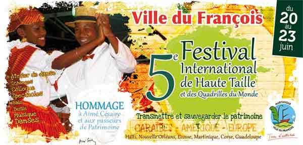 haute_taille_festival_5