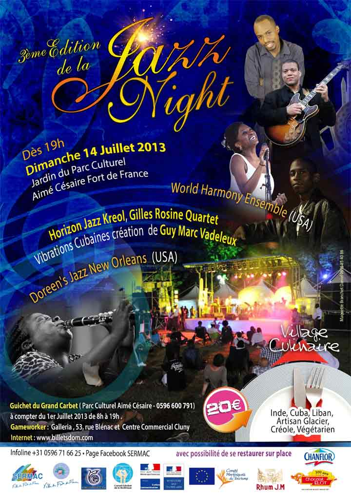 jazz_night-2013