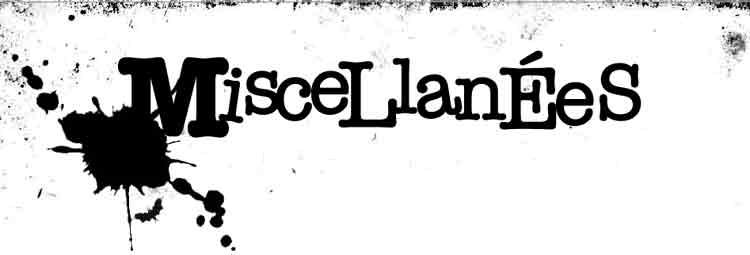 miscellanees-750