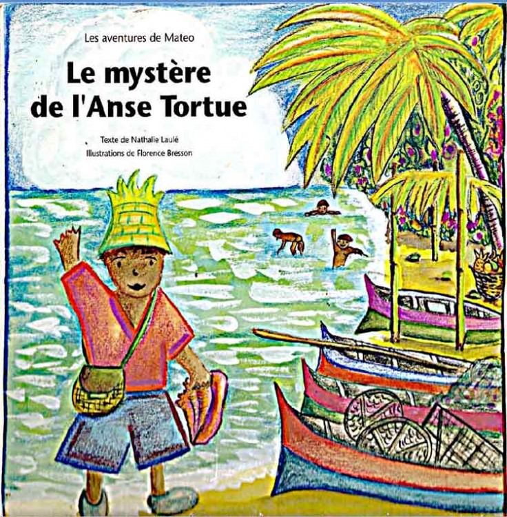 mystere_anse_tortue