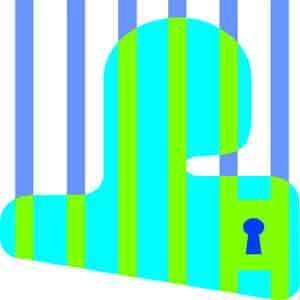 prison_otages