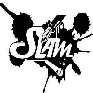 slam-300