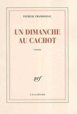 un_dimanche_au_cachot