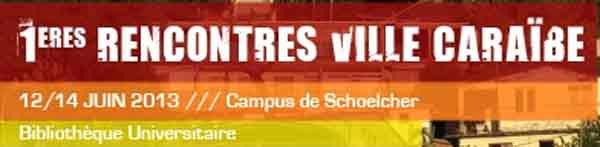 ville_caraibe-1