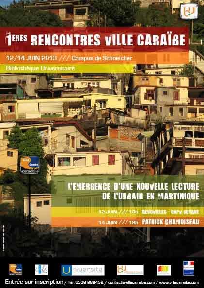ville_caraibe-2