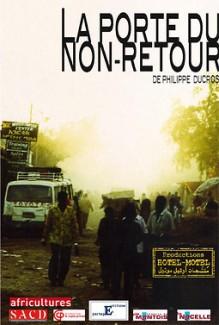 La-Porte-du-Non-Retour-de-Philippe-Ducros