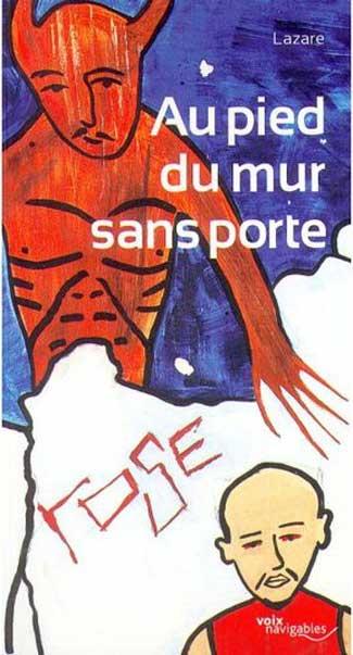 au_pied_du_mur_sans_porte-2