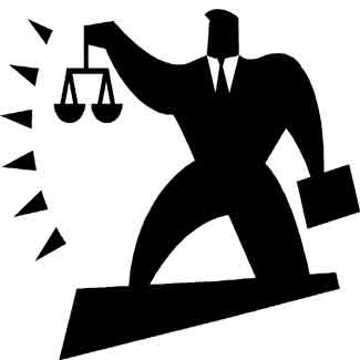 justice_de_blancs