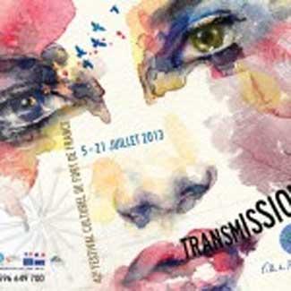 transmissions_fdf_2013
