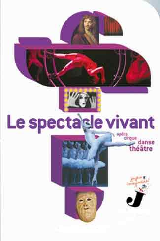 specatcle_vivant