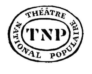 t_n_p