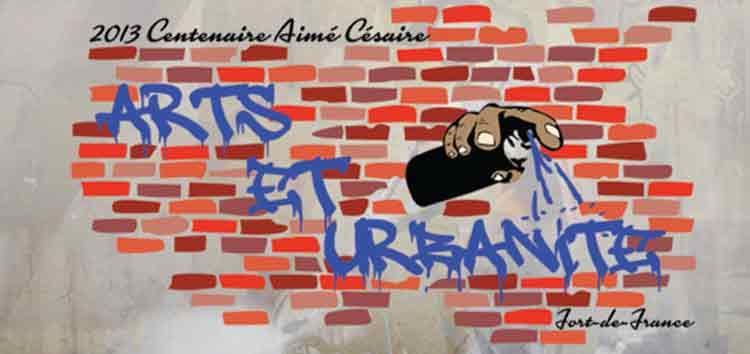 arts_urbanite-0a