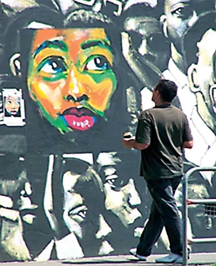 arts_urbanite-3