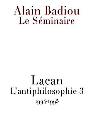 badiou_antiphilo-3