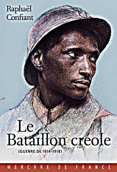 bataillon_creole