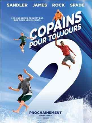 copains_pour_tjrs
