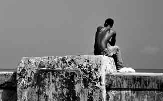 cubain_noir