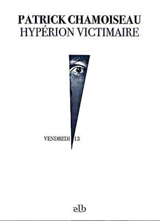 hyperion_victimaire