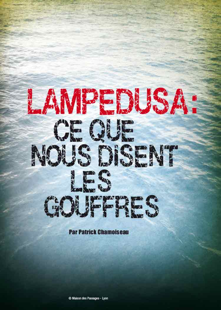 lampedusa_p-c1