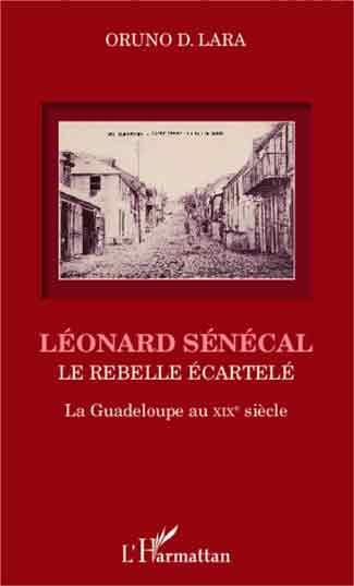 leonard_senegal