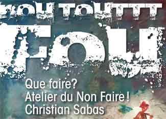 nou_touttt_fou