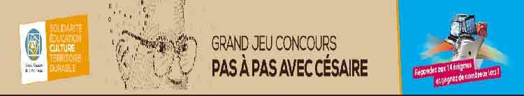 pas_a_pas_acec_cesaire-0