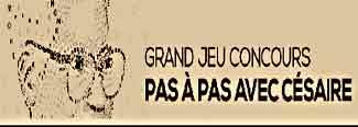pas_a_pas_acec_cesaire-1